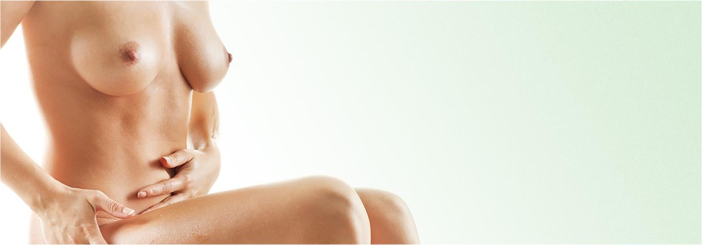 mastoplastica-additiva, aumento del seno