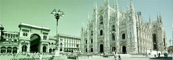 Chirurgia estetica a Milano - dott. Santanchè
