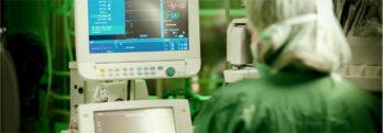 l'anestesia in chirurgia estetica