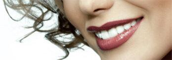 riduzione dei fornici gengivali, intervento alle labbra