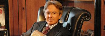 Paolo Santanchè chirurgo plastico a milano e torino