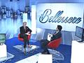 Bellessere, Class TV, con Paolo Santanchè