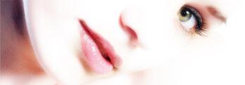 chirurgia estetica labbra: lip lift