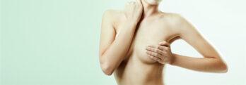 liposuzione delle braccia, chirurgia estetica