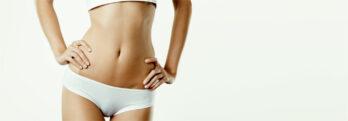 intervento di chirurgia estetica: liposuzione fianchi
