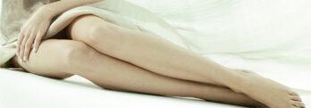 Liposuzione delle ginocchia