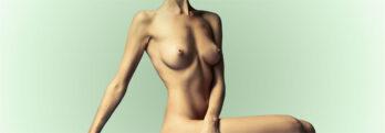 mastopessi, sollevamento del seno