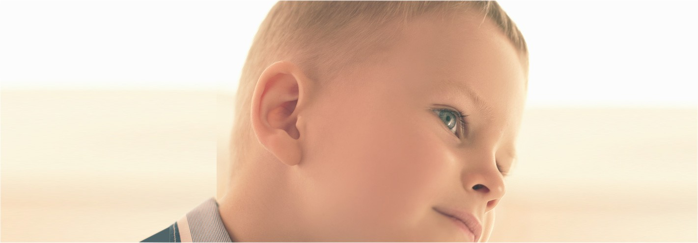 otoplastica-orecchie-sventola